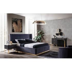 Schlafzimmer Hira