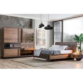 Schlafzimmer Ruja