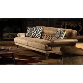 Castello Loft Sofa