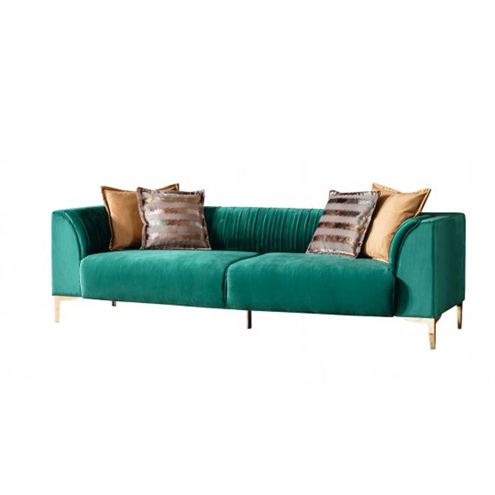 Luxus Sofa preiswert online entdecken bei *OPTIMAWOHNEN ...