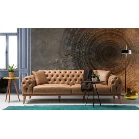 Sofa Orkide