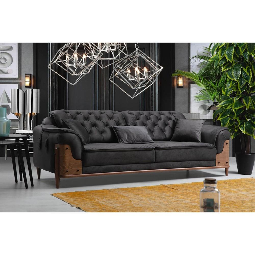 Sofa mit Schlaffunktion Venüs