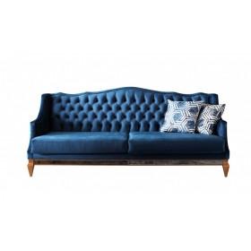 Sofa  Bugatti