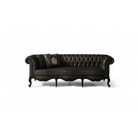 Sofa Odessa