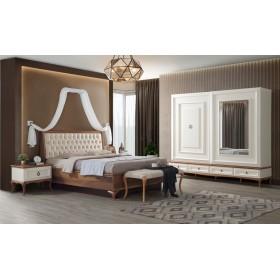 Schlafzimmer Acelya