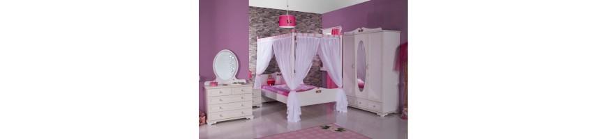 Kinder Schlafzimmer Möbel